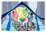 Consejo Independiente De Protección De La Infancia